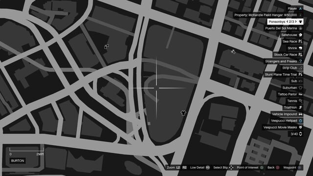 File:Spaceship Parts GTAVe 35 Rockford Plaza Loop Map.jpg