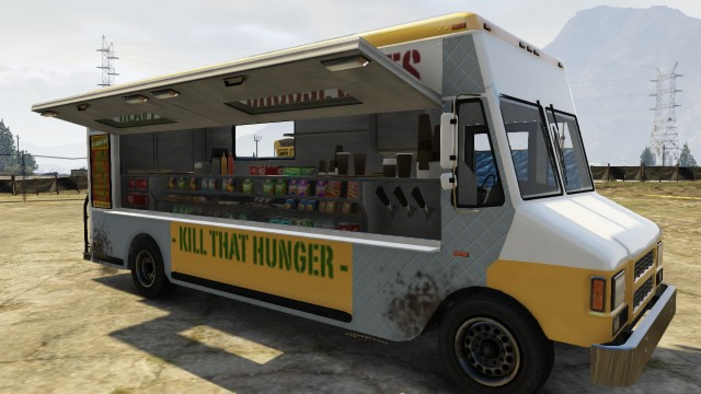 File:Taco-van-side-door-gtav.jpg