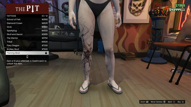 File:Tattoo GTAV-Online Female Right Leg Flaming Skull.jpg