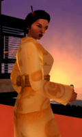 File:ToshikoKasen-GTALCS.jpg