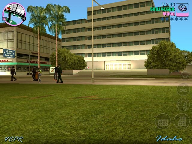 File:Vice City-0.jpg
