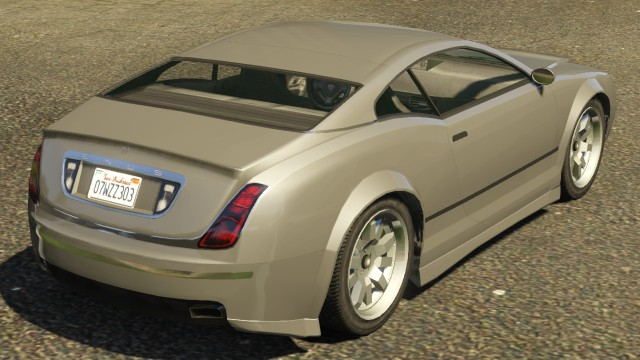 File:EnusCognoscentiCabrio-Rear1-GTAV.png