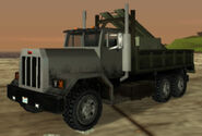 Flatbed-GTALCS-front