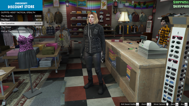 File:FreemodeFemale-HeistTacticalStealthOutfits3-GTAO.png