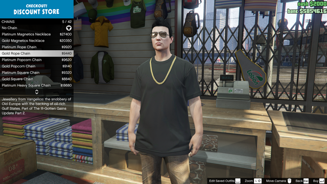 File:FreemodeMale-Chains4-GTAO.png