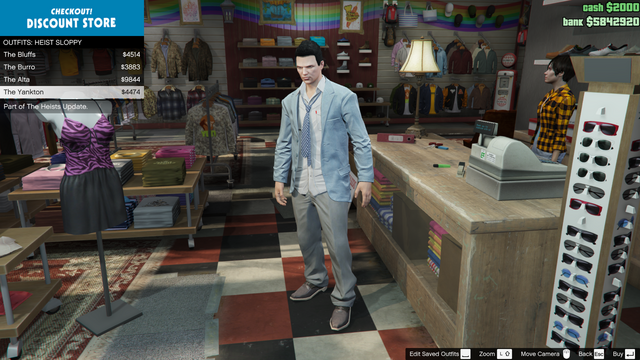File:FreemodeMale-HeistSloppyOutfits4-GTAO.png