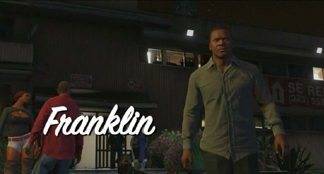 File:Gtav franklin.jpg