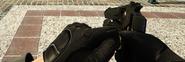 HeavyRevolver-GTAV-Reloading