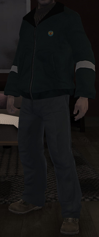 File:LibertySanitation-GTAIV-Clothing-Front.png