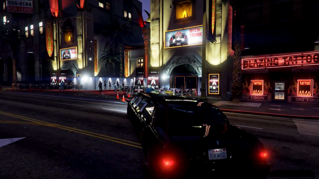 File:Meldown-GTAV-Arriving.png