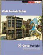 PortolaDr-GTA-Ad