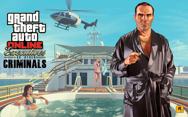 File:ExecutivesArtwork-GTAO.jpg