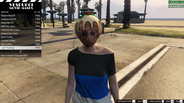 File:FreemodeFemale-FestiveMasks13-GTAO.png