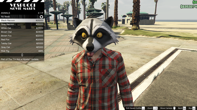 File:FreemodeMale-Animals1-GTAO.png