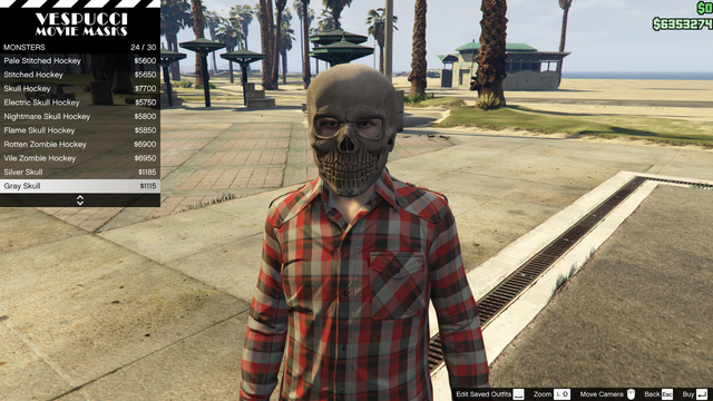 File:FreemodeMale-Monsters23-GTAO.png