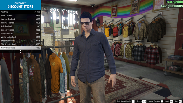 File:FreemodeMale-Shirts20-GTAO.png