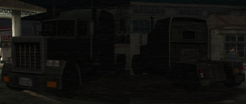 File:Linerunner-Manhunt2.jpg