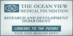 File:OceanViewMedicalFoundation-GTAVC-logo.png