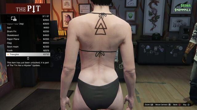 File:Tattoo GTAV-Online Female Torso Triangles.jpg