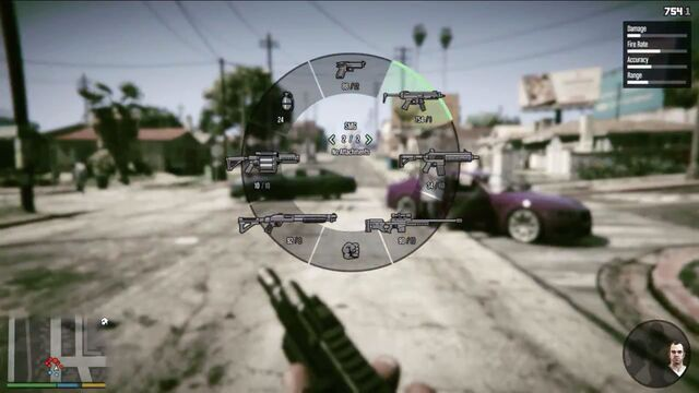 File:WeaponWheel-GTAV-next.jpg