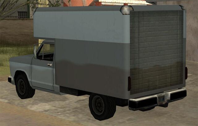 File:Benson-GTASA-rear.jpg