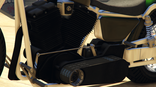 File:Daemon2-GTAO-Engine.png