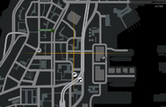 Drebbel GTAIV Map
