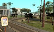 GlenPark-GTASA-OtherView