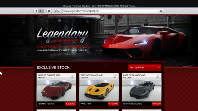 File:LegendaryMotorsport-GTAO-FAIFAF.png