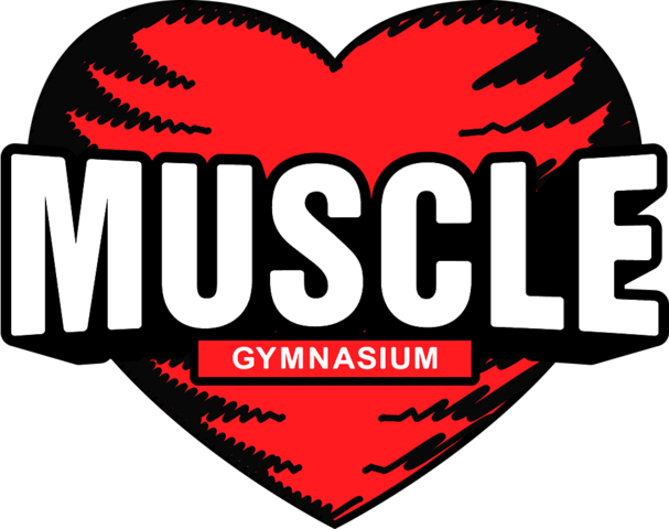 File:Muscle Gym GTAV Logo.png