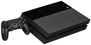 File:PlayStation4Console.jpg