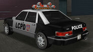 Police-GTA3-rear