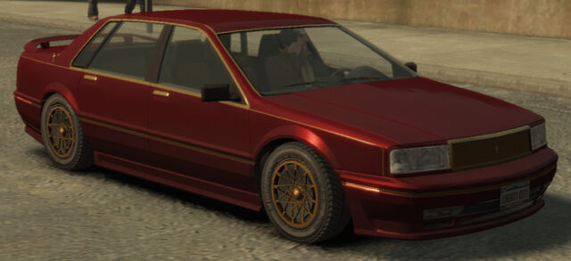 File:Primo-GTA4-SuperchargedV8-front.jpg