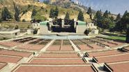 SisyphusTheater-GTAV