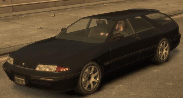 File:Stratum-GTA4-TwinTurbo-front.jpg