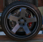 Super-Five-Sport-wheels-gtav