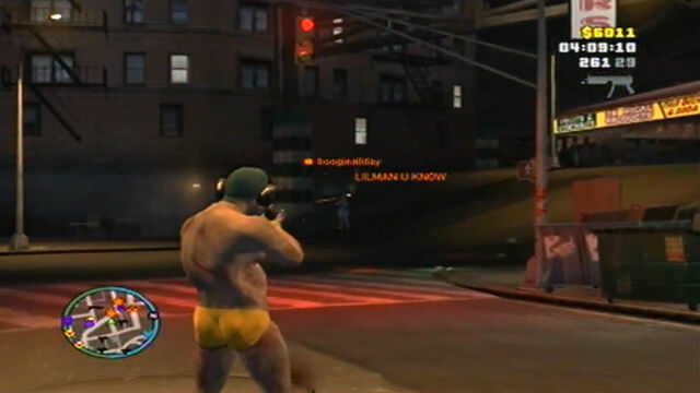File:TeamDeathmatch-GTA4-gameplay.jpg