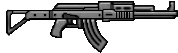File:AssaultRifle-GTAVe-HUD.png