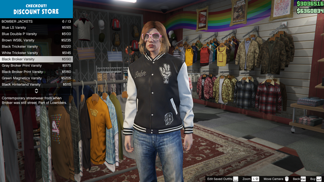 File:FreemodeFemale-BomberJackets6-GTAO.png