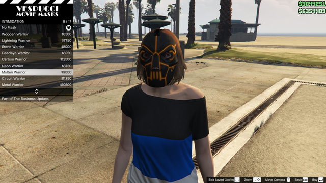 File:FreemodeFemale-Intimidation7-GTAO.png