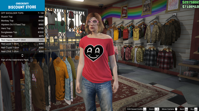 File:FreemodeFemale-OffShoulderTops40-GTAO.png