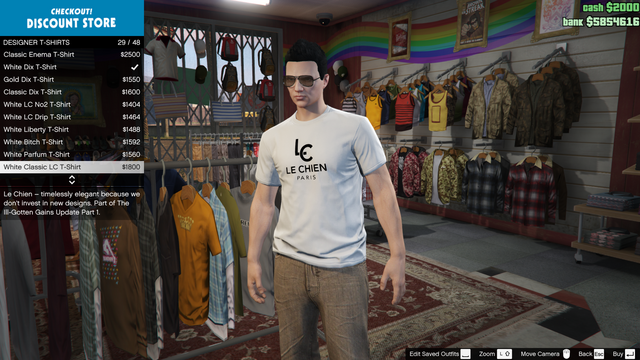 File:FreemodeMale-DesignerTShirts28-GTAO.png