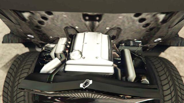 File:Guardian-GTAO-Enginebay.jpg