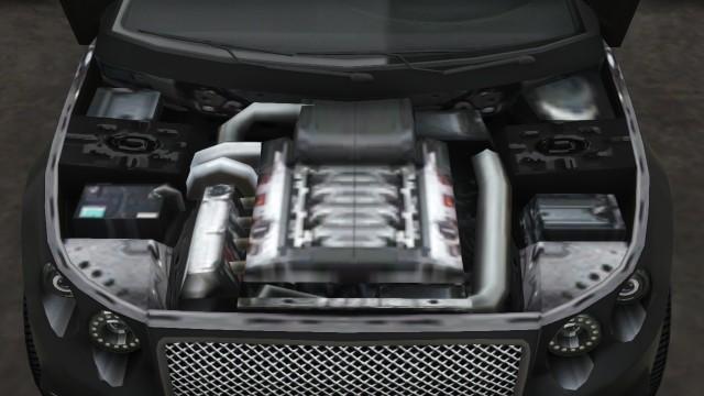 File:Huntley-S-Enus-engine-gtav.jpg