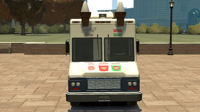 File:MrTasty-GTAIV-Front.png