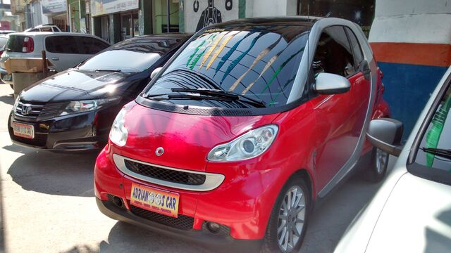 File:Panto-SmartCar-RealLife.jpg