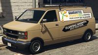 PharteGasBurrito-GTAV-front