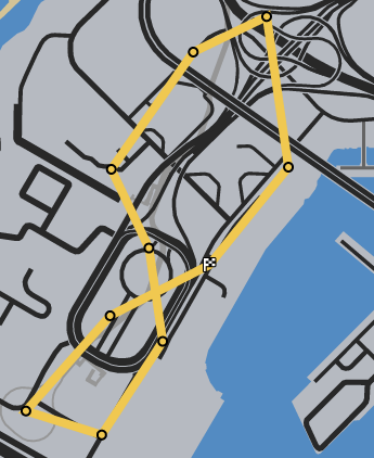 File:Swift Arrival GTAO Race Map.png