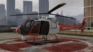AirAmbulance-GTAV-LShospital