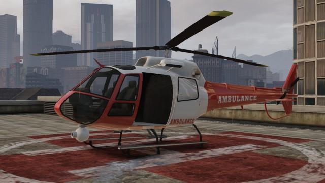 File:AirAmbulance-GTAV-LShospital.jpg